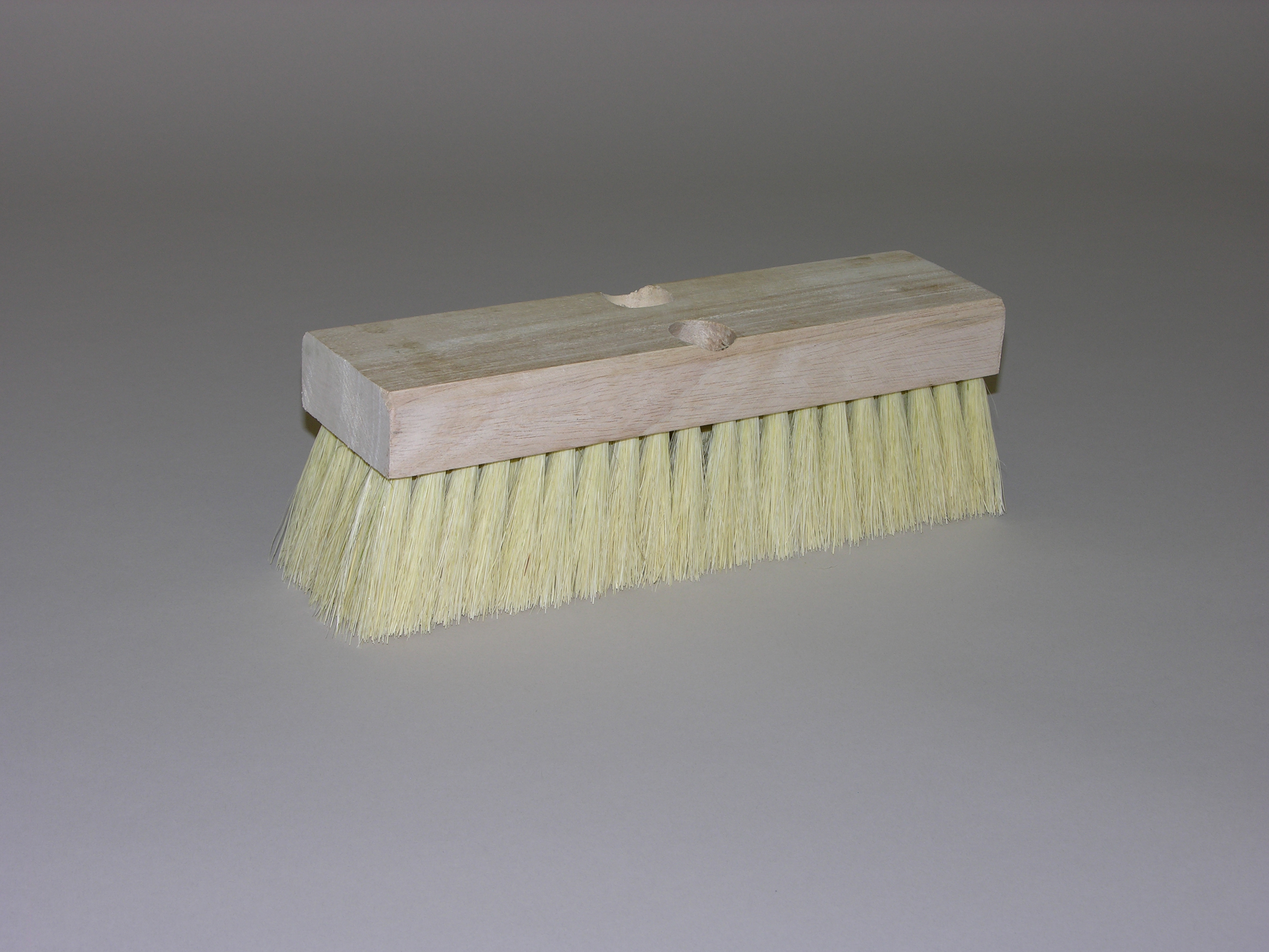 Roofing Brush Amp Flo Pac 3 Knot Roofing Brush Sc 1 St